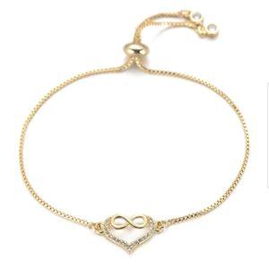 Teri's Jewels